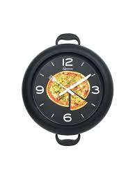 <b>Часы настенные кварцевые</b> HomeStar 9401569 в интернет ...