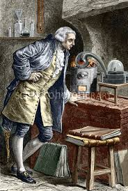 Image result for lavoisier