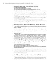 appendix a transportation security training courses page 20