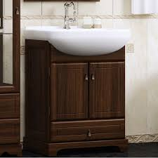Мебель для ванной <b>тумбы</b> с <b>раковиной Opadiris</b> купить в Москве ...