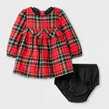 <b>Baby Clothes</b> : Target