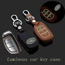 <b>Diameter 38cm carbon fiber</b> Car Steering Wheel Cover for ...