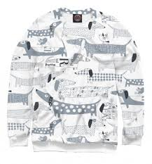 Одежда <b>Таксы</b> купить в интернет магазине Санкт-Петербург ...