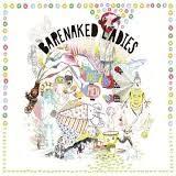 <b>Barenaked Ladies</b> Albums