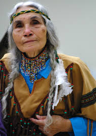 native women essays < college paper academic writing service native women essays