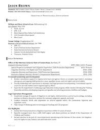 legal resume examples resume professional writers legal resume examples