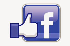 Bildergebnis für facebook logo free