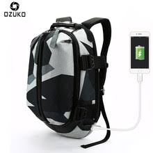 14 Computer <b>Backpack</b> reviews – Online shopping and reviews for ...