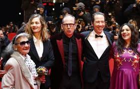 """Résultat de recherche d'images pour """"django film 2017"""""""