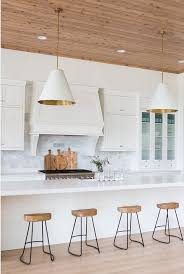 1000 ideas about modern lighting on pinterest lighting sconces and modern irons amazing 20 bright ideas kitchen lighting