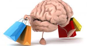 Image result for بازاریابی عصبی