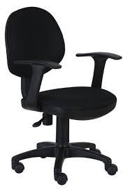 <b>Офисное кресло Бюрократ CH-356AXSN</b>/B купить со скидкой по ...
