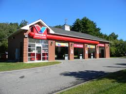 valvoline instant oil change marlborough ma 01752 yp com