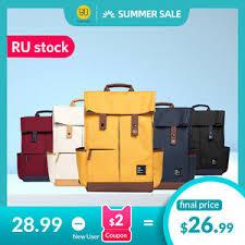 Купите <b>backpack</b> онлайн в приложении AliExpress, бесплатная ...