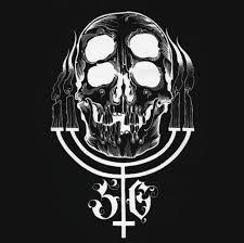 <b>Shallow Grave</b> - Doom - Home   Facebook