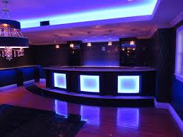 track lighting kitchen ceiling lights creative kitchen lighting ideas with home bar lighting bar lighting ideas