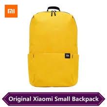 <b>xiaomi backpack</b> – Buy <b>xiaomi backpack</b> with free shipping on ...