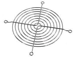 <b>Радиаторная решетка GRILLE</b> для V5 - Агрономоff