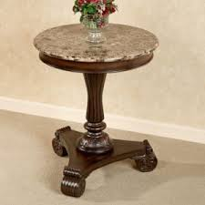 home furniture corner table decorating selection come with carving wooden legs and angular wooden base alluring small home corner