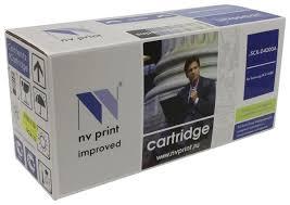 Купить <b>Картридж NV Print SCX-D4200A</b> для Samsung по низкой ...