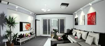 lighting design living room large space comfortable modern living room lighting fixtures and best images beautiful living room lighting design