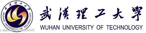 Image result for wuhan university computer science