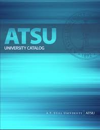 Doctor of Audiology Online A T  Still University University Catalog Program guide  View the Transitional Doctor of Audiology
