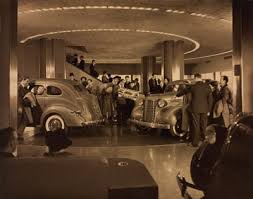 「1930, Chrysler Building」の画像検索結果