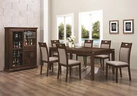 Dining Room Chairs With Arms And Casters Amazing Dining Room Furniture With Arms Casters Chairs And Made