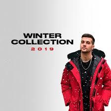 Black <b>Star</b> Wear - официальный интернет-магазин одежды