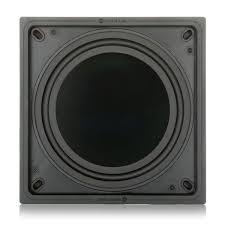 <b>Monitor Audio</b> IWS-10, купить встраиваемый сабвуфер Monitor ...
