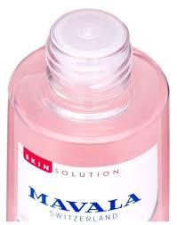 Купить <b>Mavala Лосьон тонизирующий Clean & Comfort</b> 200 мл по ...