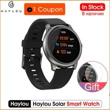 <b>haylou</b> youpin – Buy <b>haylou</b> youpin with free shipping on AliExpress ...