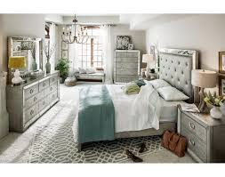 the angelina collection metallic bedroom furniture brands