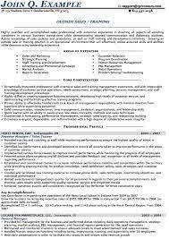 Fleet Sales Resume   Sales   Sales   Lewesmr Mr  Resume
