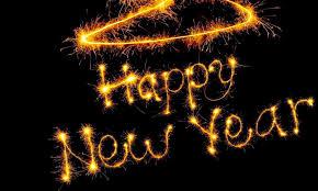 Výsledek obrázku pro new year 2016