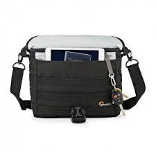 Купить <b>Сумка</b> для фотоаппарата <b>Lowepro ProTactic</b> SH 180 AW ...