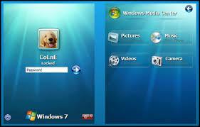 mobile window7 images?q=tbn:ANd9GcR9tAR0VDVzyCqV8VDkGx98IhbGYE7Fx190nertNULJLX0mF_eg