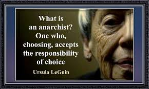 Ursula Le Guin's anarchist utopia   Phil Ebersole's Blog