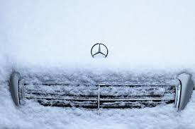 300+ Бесплатные Winter & Winter изображения - Pixabay