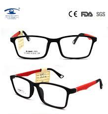 China High Quality Silicone Nose Pads <b>Kids</b> Safe <b>Optical</b> Frame ...