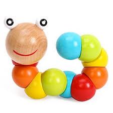 Игрушки для малышей <b>S</b>+<b>S Toys</b>: купить в Крыму, Севастополе ...