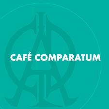 Cafe Comparatum