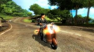 Image result for Just Cause 2 (2010)