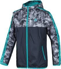 Спортивная куртка Adidas A95405 купить в интернет магазине ...