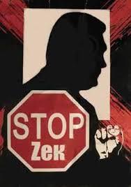 Янукович готов объявить амнистию всем задержанным активистам - Цензор.НЕТ 7778