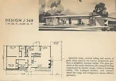 High Quality Atomic Ranch House Plans   Atomic Ranch Mid Century    High Quality Atomic Ranch House Plans   Atomic Ranch Mid Century Modern House Plans