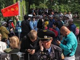 Город Пу. Во что китайский туристический бизнес превратил ...