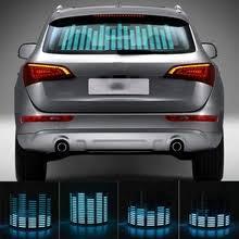 <b>car</b> music <b>rhythm</b> lamp