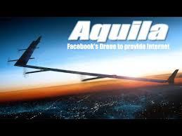 「facebook aquila」的圖片搜尋結果